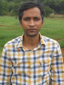 Sh. Shambhu Krishan Lal