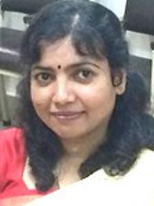 Dr. Sujatha T.P.