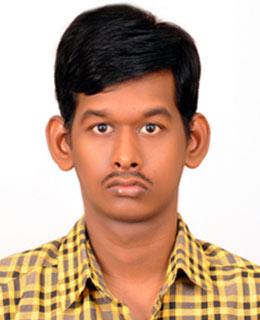 Malempati Sriharsha